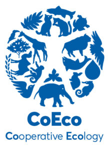 cooperative-eco%e2%80%a2temp-cope-logo-file