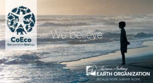 earthorg_humanity