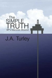 the-simple-truth-bp-s-macondo-blowout_9193966