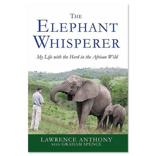 ELEPHANT-WHISPERER-US-600x600