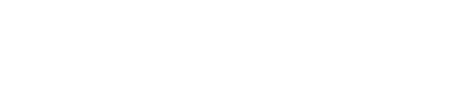 laeo-logo-cmyk-white_w_byline_r
