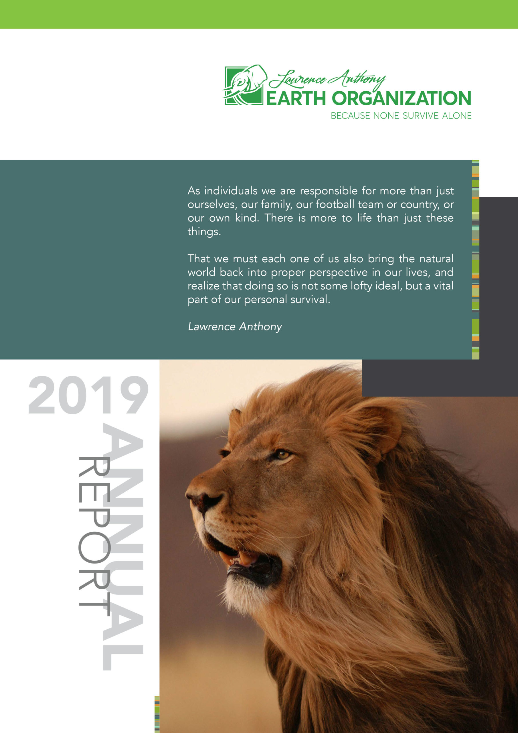2019-laeo-annual-report-low-res-2-final-1