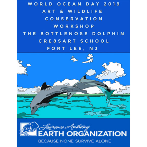 COLORING-BOOK---WORLD-OCEAN-DAY