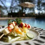15-cuisine-at-Thula-Thula-5-300x212-600x424
