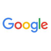 368px-Google_2015_logo