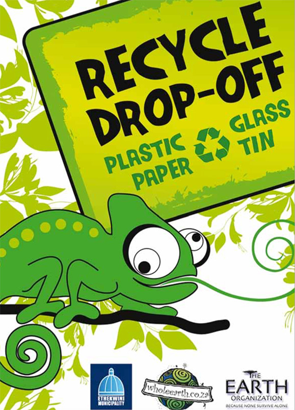 Childrens-Recycling-Book-Cover