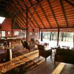 Inside-Cabin-Camp-lodge1-e1437521653268-600x399