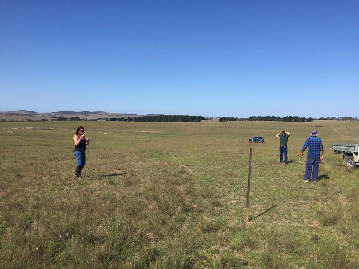 LAEO-team-working-to-find-water-on-drought-stricken-land