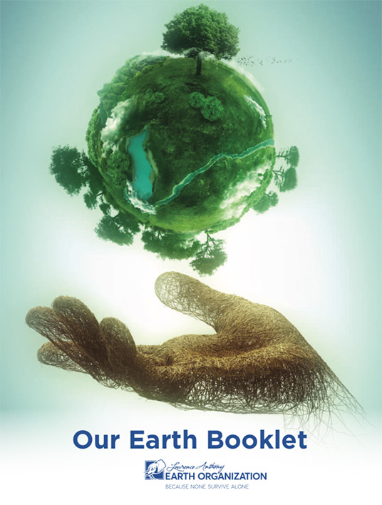 Our-Earth-Booklet-Cover