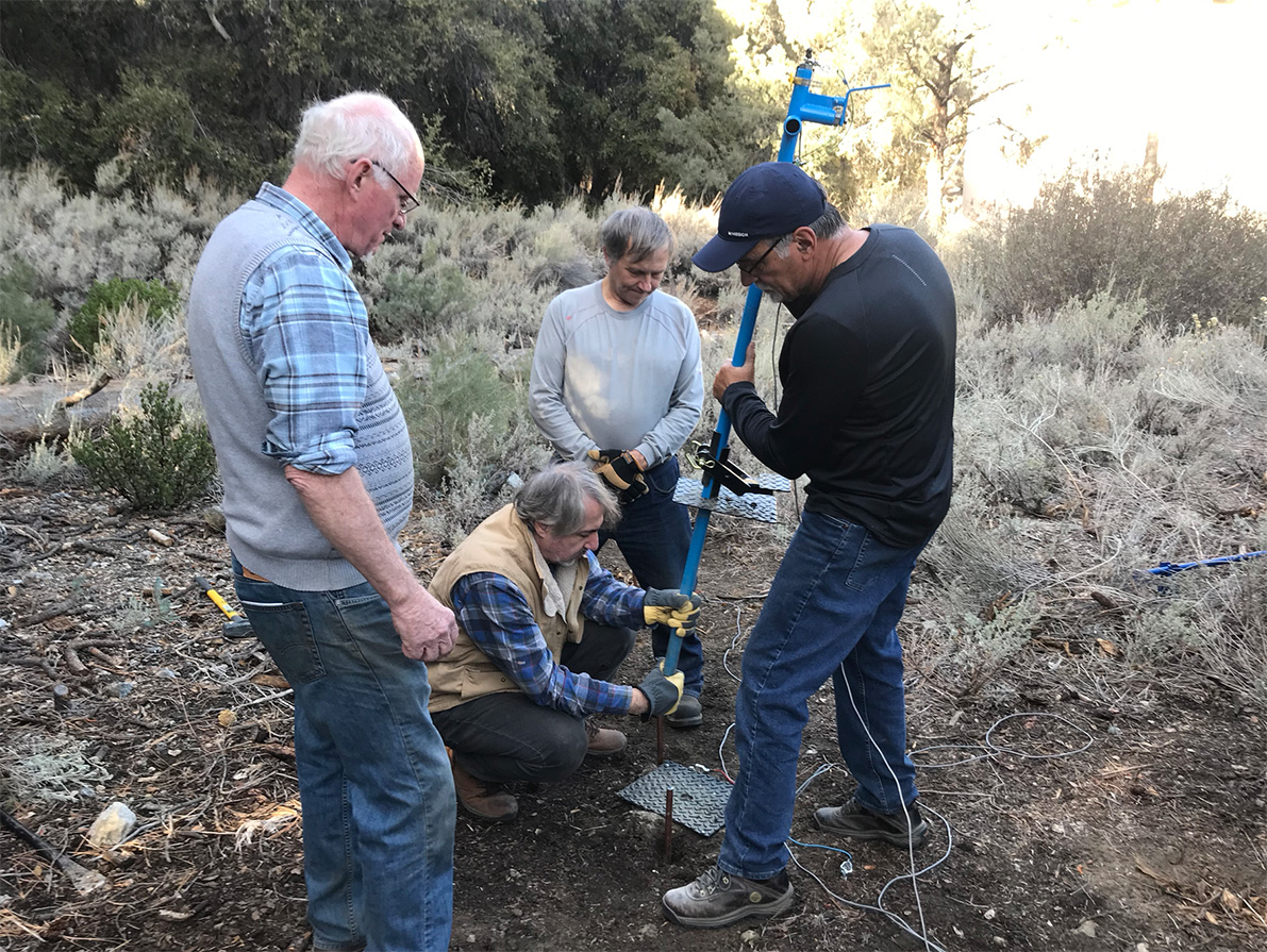 USING-SEISMIC-EQUIPMENT-IN-HARD-ROCK-MOUNTAINS-OF-CALIFORNIA