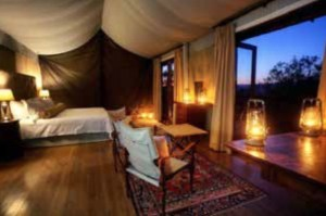 addo-elephant-park-hotel