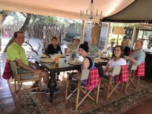 es-2019-luxury-tented-camp-copy