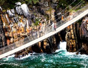 tsitsikamma-suspension-bridge-south-africa-1